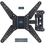 Top 7 Best TV Wall Mount Brackets in 2019 – Buyers' Guide
