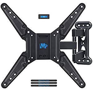 best tv wall mount bracket