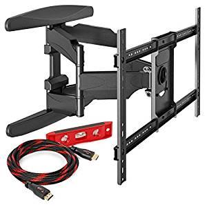 best tv wall mount bracket
