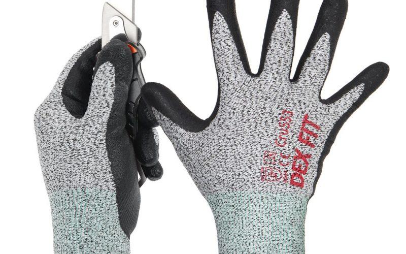 best cut resistant glove