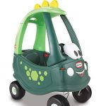 Top 6 Best Little Tikes Toys in 2019 Reviews- Buyers' Guide