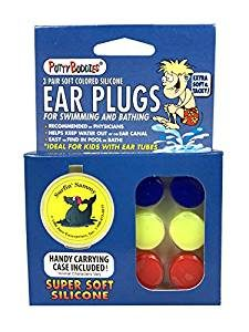 best earplugs for kids