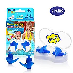 best earplugs