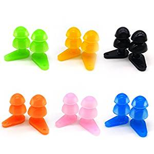 Top 10 Best Earplugs for Kids in 2020 Reviews