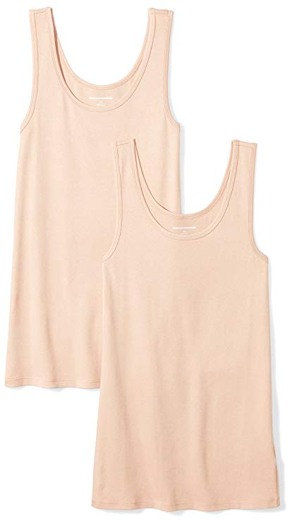best women camisole tank top