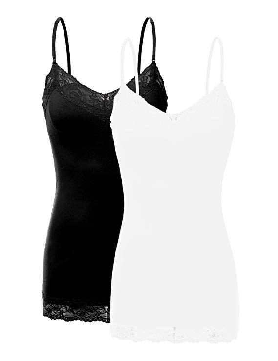best camisoles for women