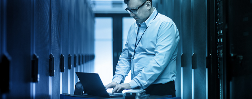 What Database Administrator Proficiencies Do You Need?