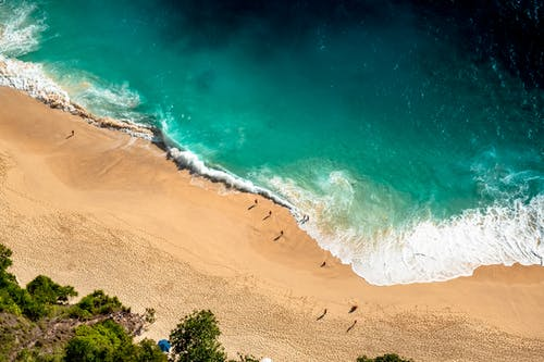 8 Amazing Things to Do In Bali, Indonesia