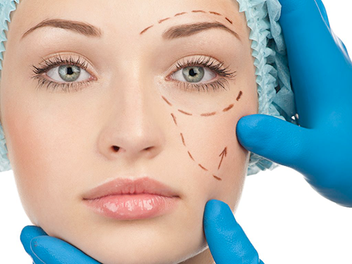 How Plastic And Reconstructive Surgery Is Done