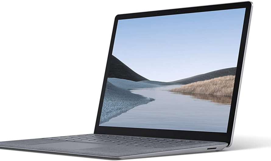 How To Find The Most Popular Laptop Brands?
