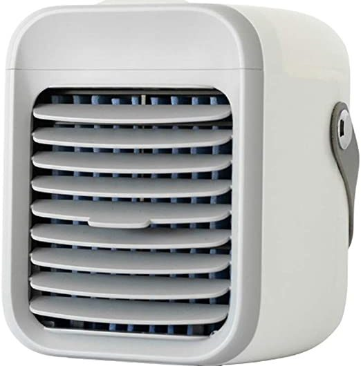 How to Choose The Best Air Conditioner for Home