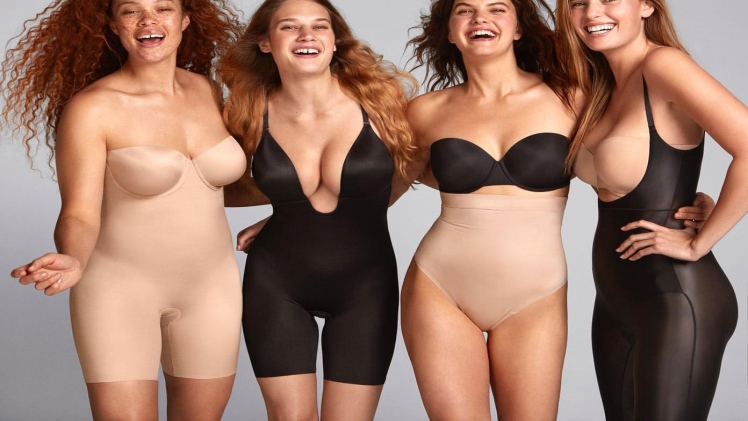 Body shaper Secrets: Things You Must Know