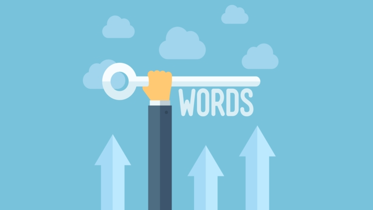 How to Get The Keywords You Rank For