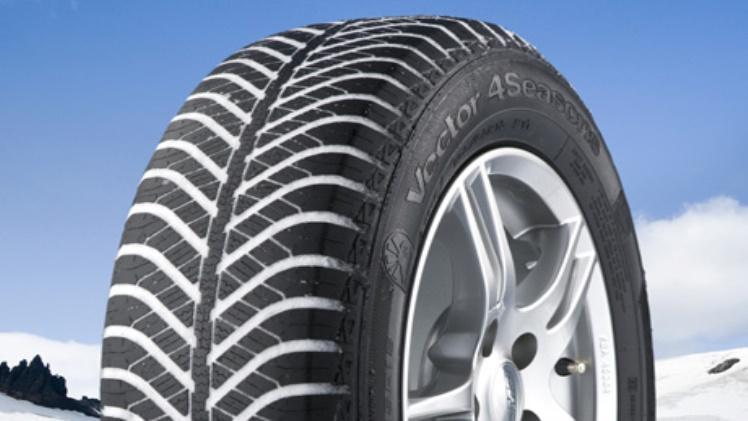 The Most Popular Tyres Shop Reading in Wheel Alignment