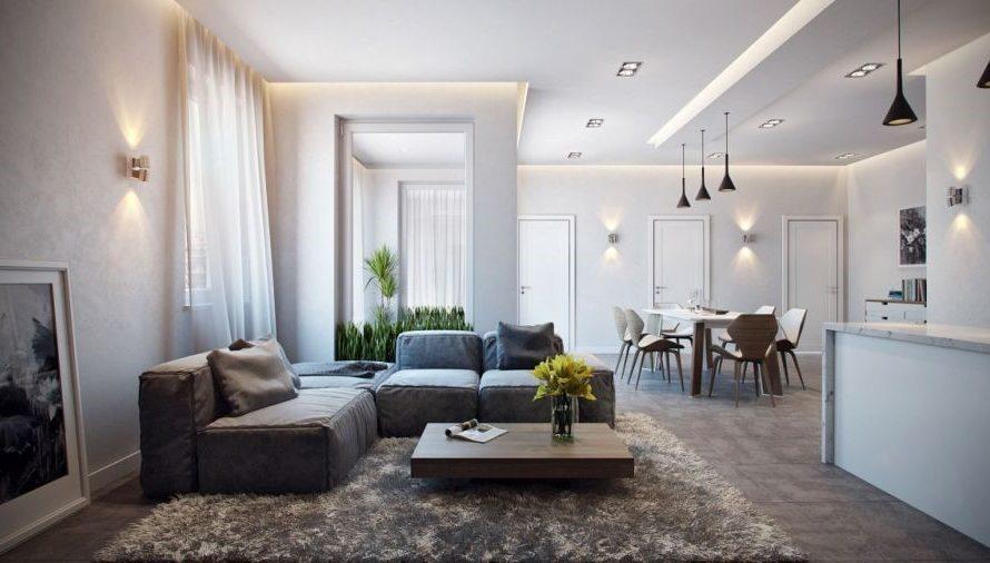 Inspiring German Interior Design Will Make You Amaze