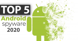 spyware apps