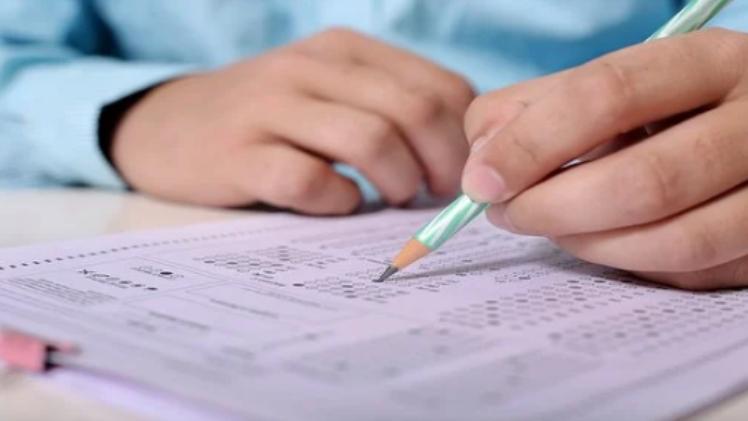 10 Effective Tips for JAIIB Exam Preparation