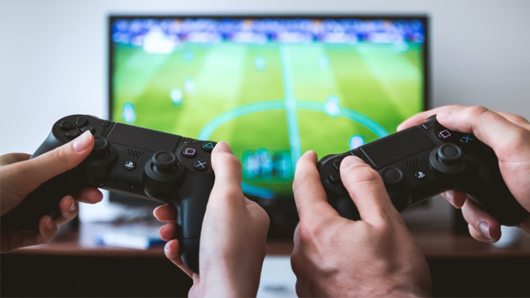 How to Resolve Lagging Issues in Online Gaming?