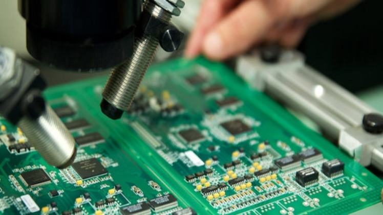 PCB manufacturing 101: Business Guide