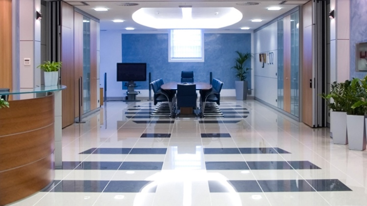 Things You Need to Know About Commercial Cleaning Services Today