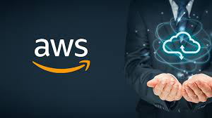 Why Getting an AWS Certification Is Significant?