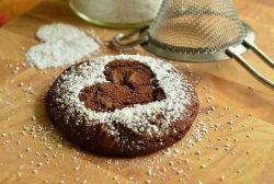cake baking mistakes