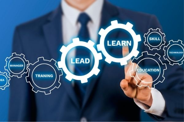 Managing Your Leads Can Be Helpful in More Ways Than One