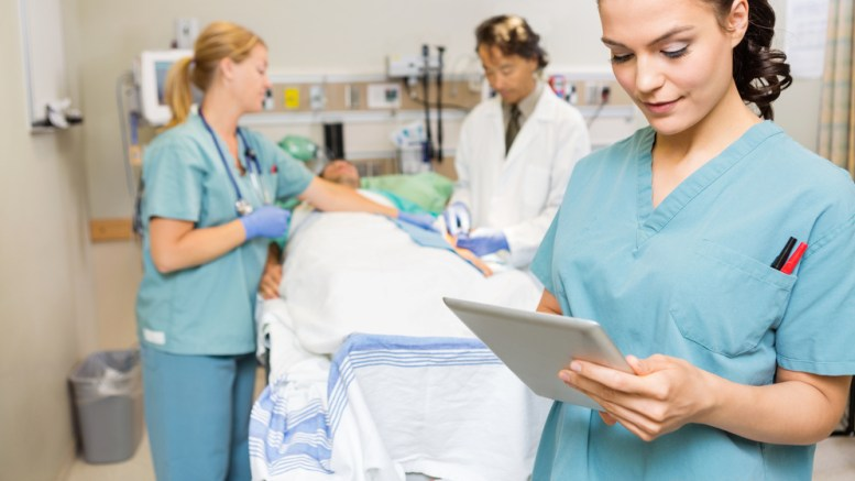All You Need to Know About B.Sc Nursing