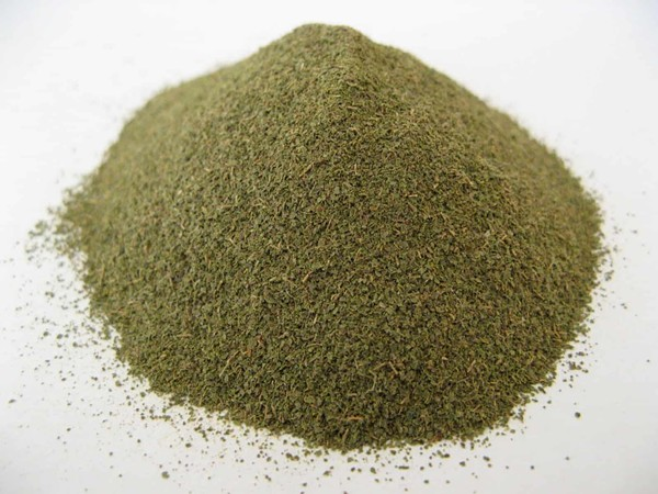 Red Dragon Kratom: Its Benefits and Side Effects