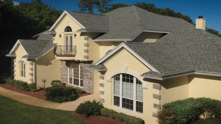 Remodeling your house with Christian Exteriors