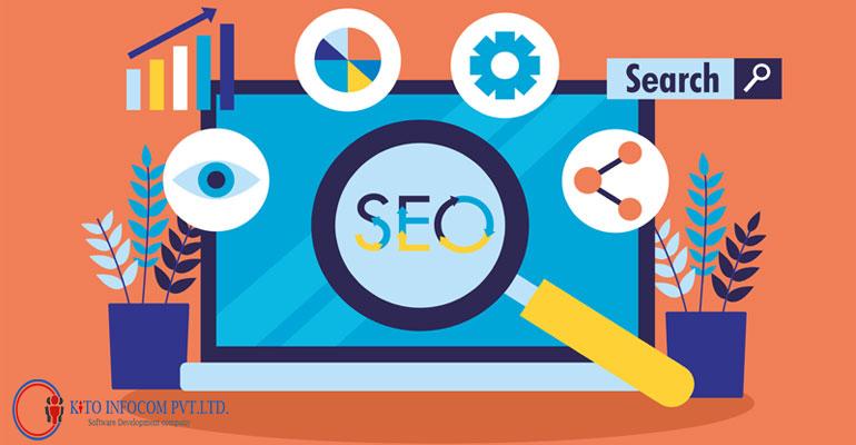 Digital Marketing- a key to Grow an Online Businessin 2021