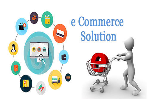 What Are Some of The Most Important Elements of an E-commerce Website?