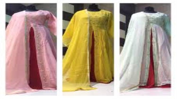Top Three Tips to Choosing Elegant Giovanna church suits