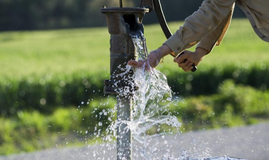 Well, Well, Well: How Do I Know If My Well Pump Is Bad?