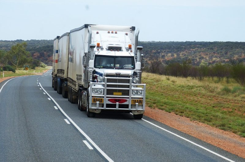Full Truck Load Systems – The Solution to All Your Shipping Needs