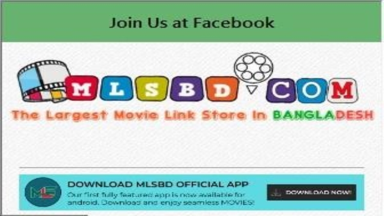MLSBD: Best Features of Mlsbd Online Streaming Pirated Site