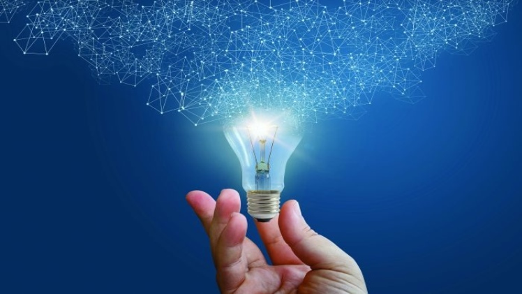 The Significance Of Innovative Ideas