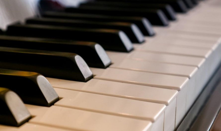 10 Critical Reasons You Should Avoid Moving a Piano Yourself