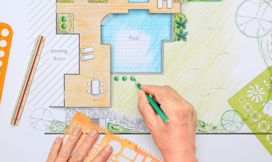 Swim Solutions: 5 Quick Questions to Ask Your Custom Pool Builder