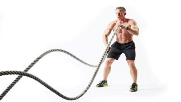 Get Leaner & Fitter With Personal Training Programs