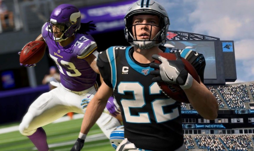 Madden NFL 21 Top 10 Ultimate Team Tips for Beginners