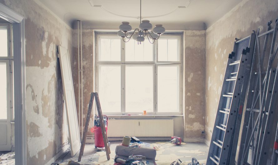 Can I Sell My House as Is or Do I Have to Do Upgrades? Your Ultimate Guide