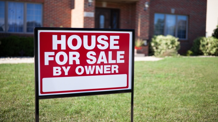 How to Sell Your House Fast: The Key Things to Do