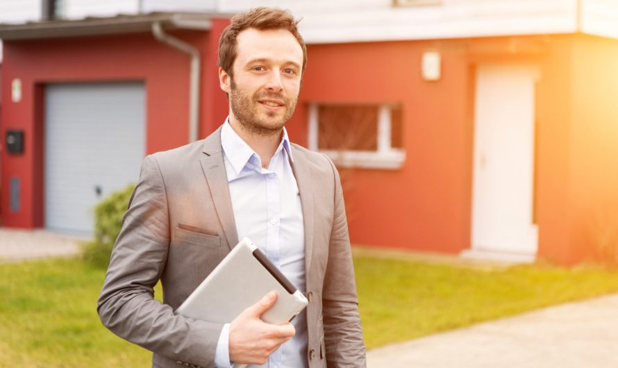 6 Property Management Tips for New Landlords