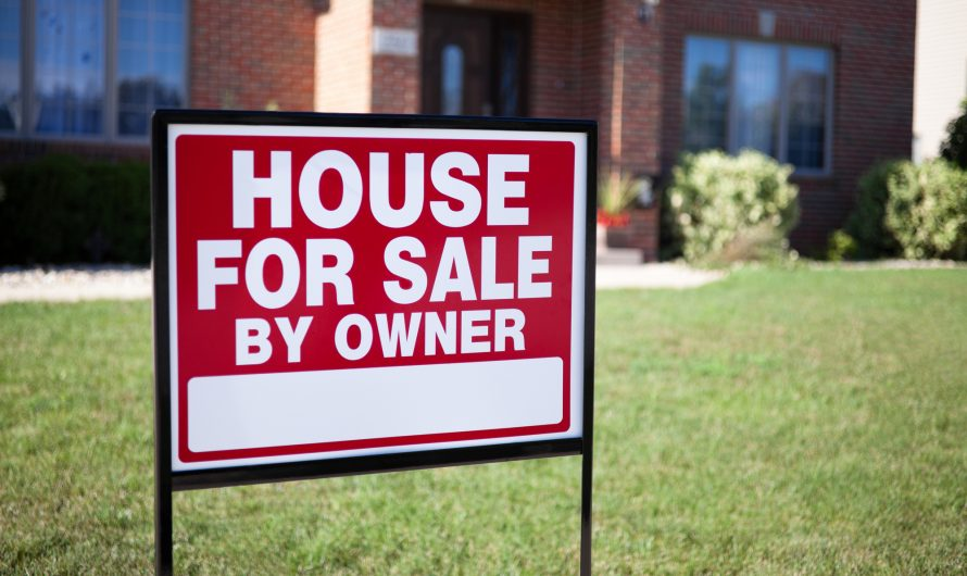 3 Things to You Should Know Before Selling a House As-Is