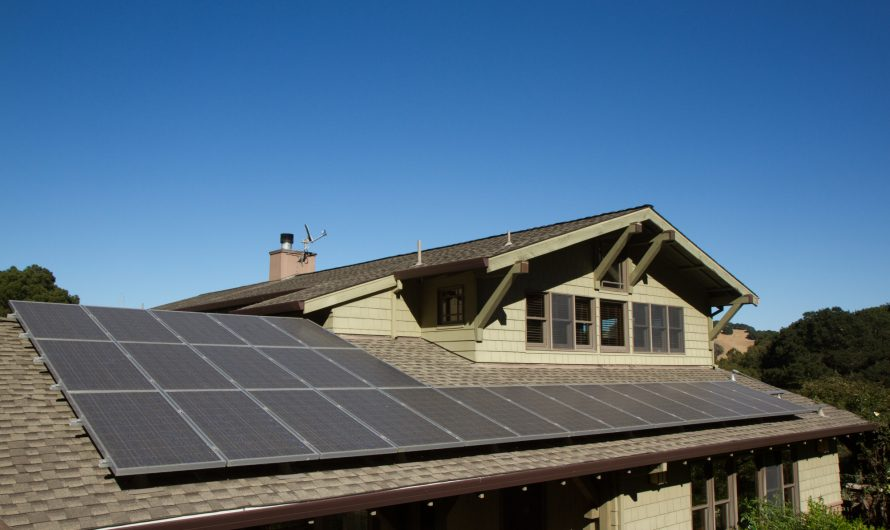 How Do Solar Panels Work? A Guide for Homeowners