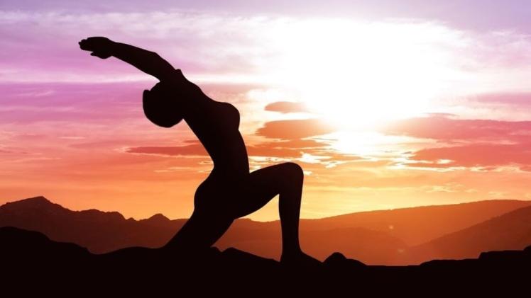 11 Surprising Ways Surya Namaskar Can Boost Your Health