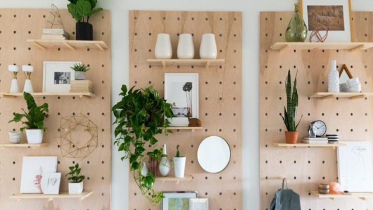 Easy DIY Home Decoration Tips To Improve The Look Of Your House