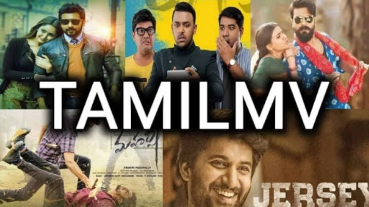 Tamilmv Mx | Tamilmv Website | Tamilmv Movies Download – Can you Download Movies for Free from Tamilmv Unlock Proxy Website?