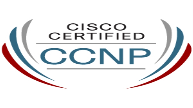 Things to Have in Minds When Learning CCNP
